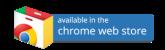 chrome-web